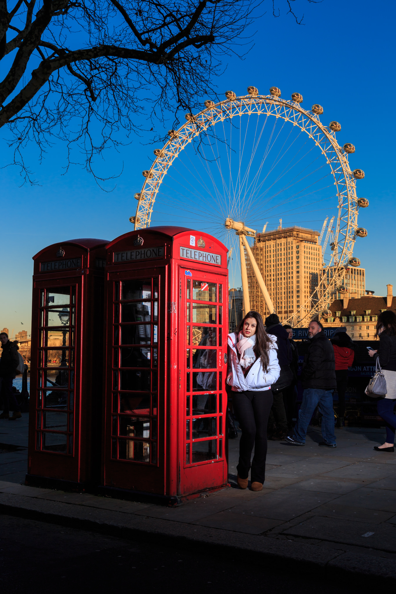 Londres 347