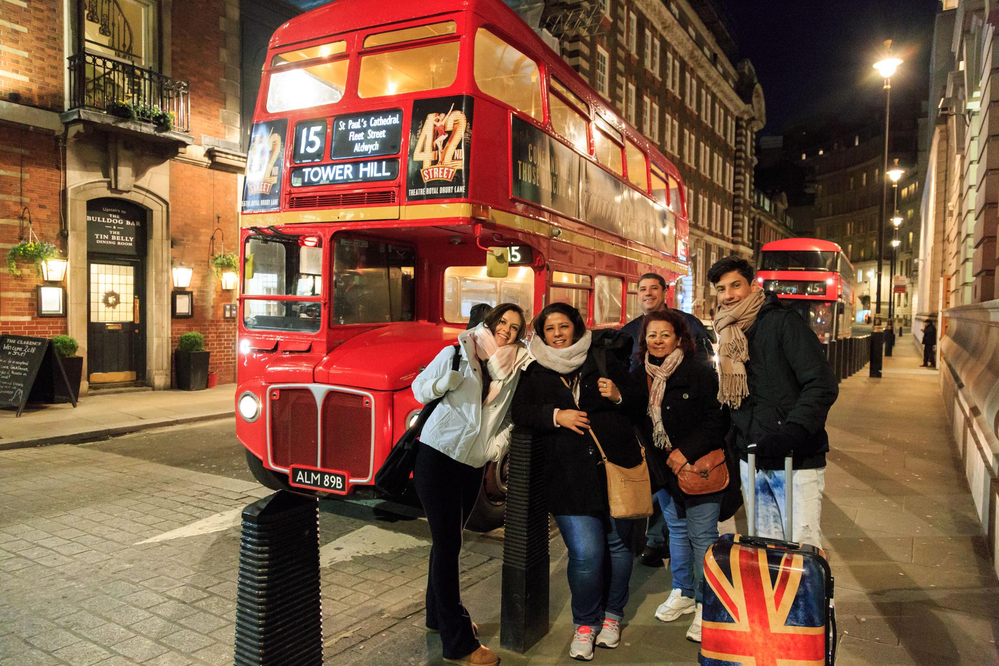 Londres 423