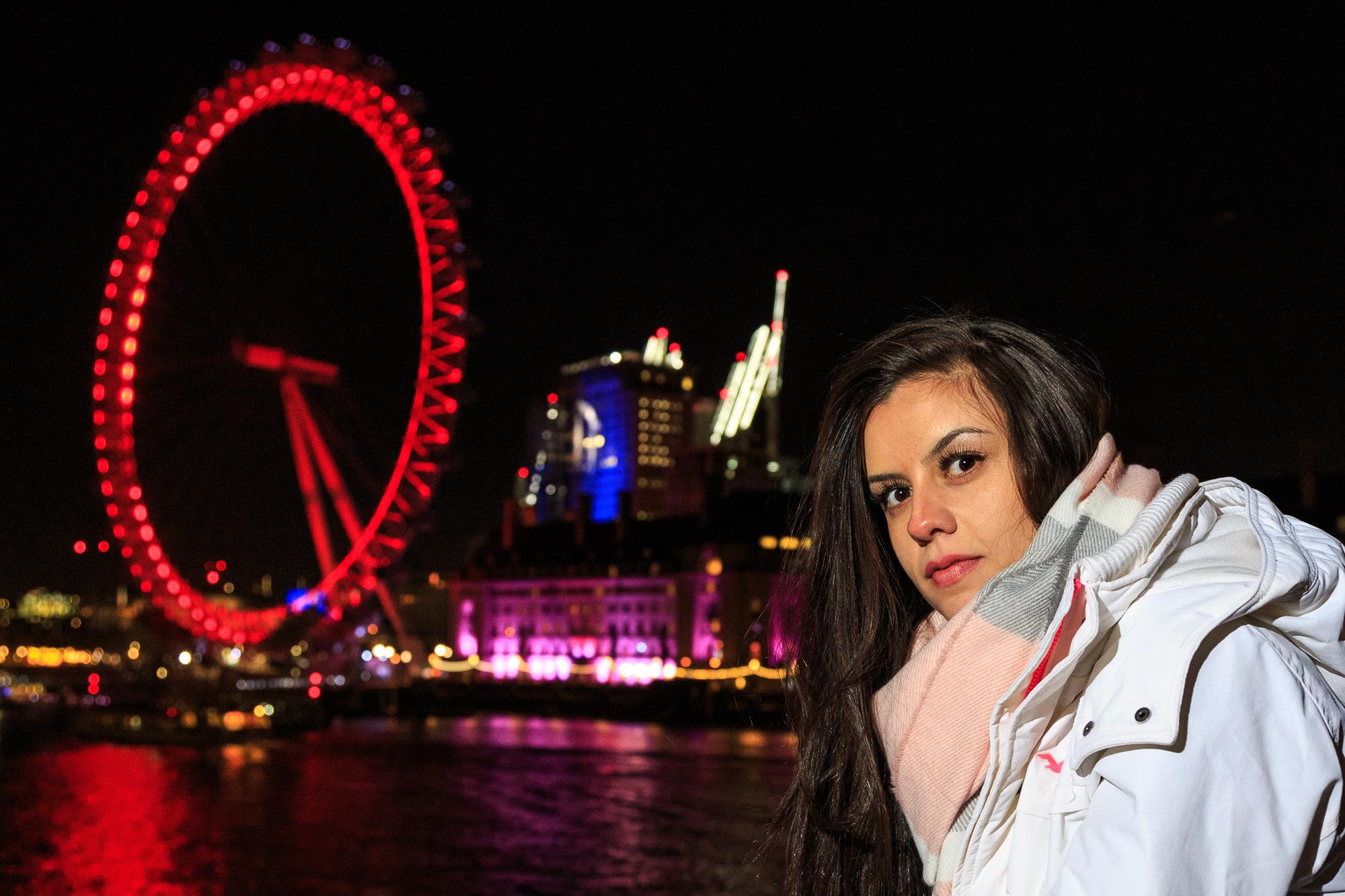 Londres 440