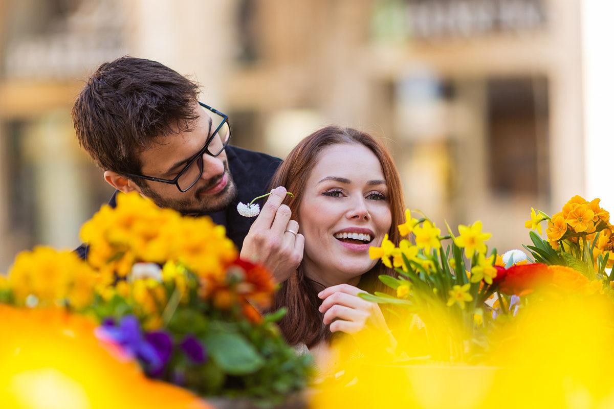 valentines days, dia dos namorados, ensaio de casais, ensaio romantico, ensaio romantico em londres, fotografo brasileiro em londres,